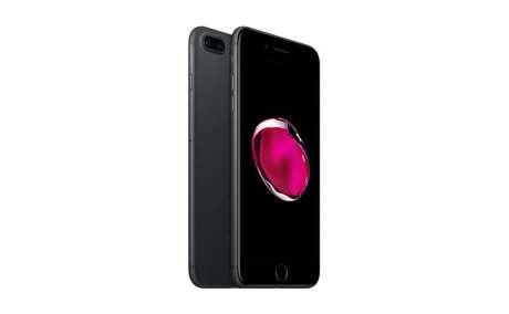 Apple iPhone 7 Plus (32GB) - Black