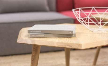 Unique Furniture 201-WAL Workpad