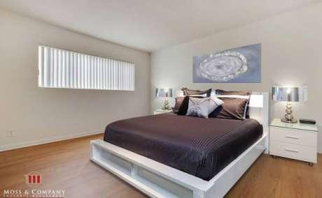 1 Bedroom in North Hills