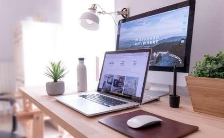 """MacBook 12"""" Retina (2015) - Core m 1,2 GHz"""