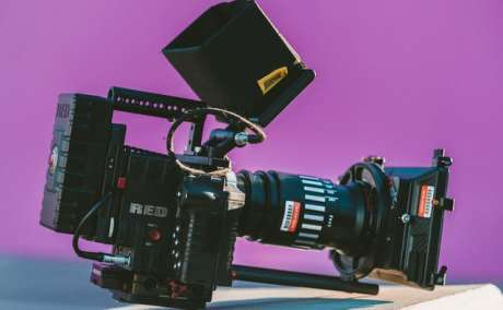 Nikon EM 35mm Camera w/ Nikon Lens (AZP002402)